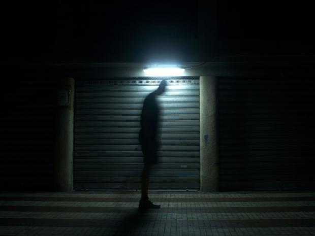 man-dark-passageway-rex.jpg