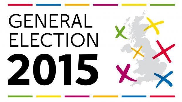 Election-2015-London-Live.jpg