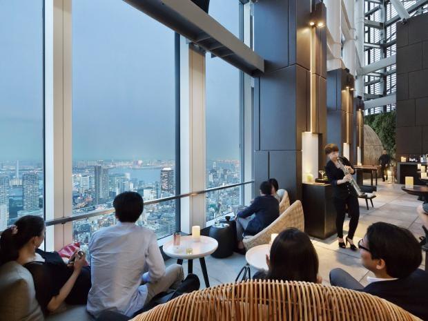 Andaz_Hotel_Tokyo_music.jpg