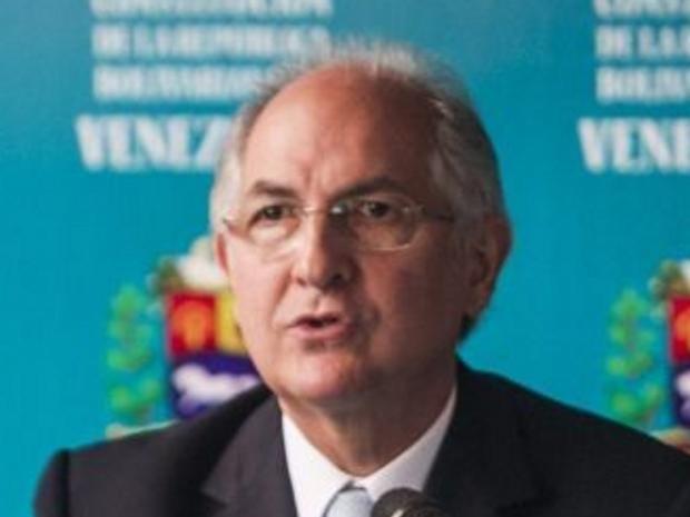 ledezma-antonio-venezuela.jpg