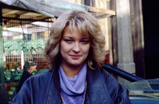 8172611-low_res-eastenders.jpg