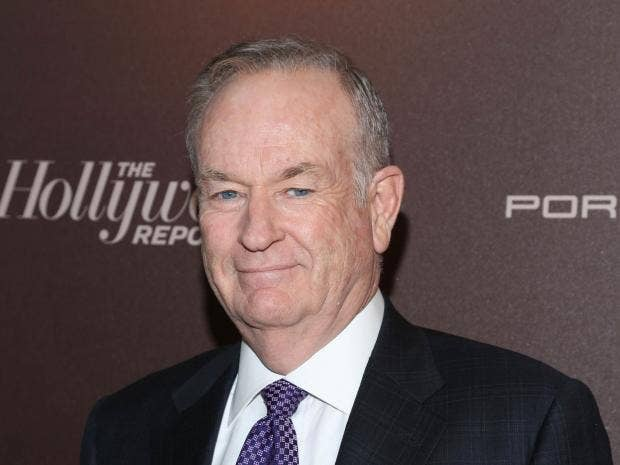 Bill-O'reilly.jpg