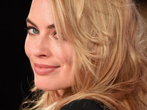Margot-Robbie-4.jpg