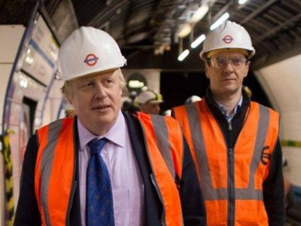 boris-osborne-tube.jpeg