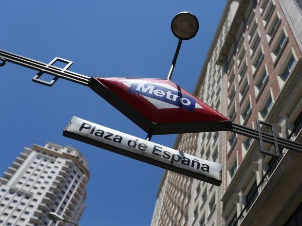 metro-spain.jpg