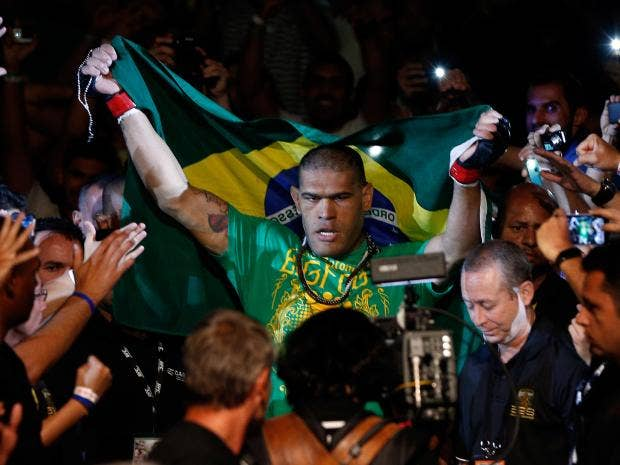Antonio-'Bigfoot-Silva-of-Brazil-enters-the-arena---Josh-Hedges-Zuffa.jpg