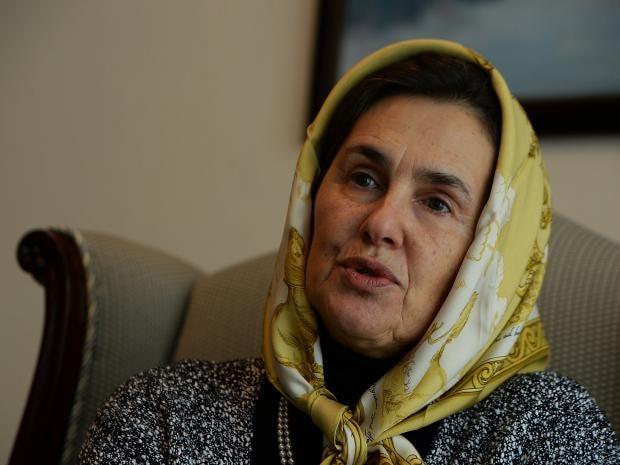 Rula-Ghani-AFP-Getty2.jpg