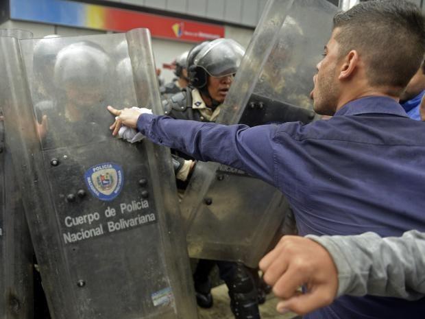 Venezuala-AFP-Getty4.jpg