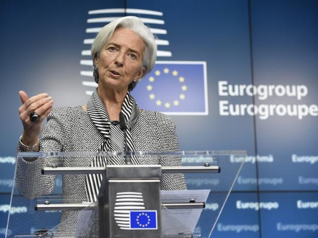 Christine-Lagarde-AFP-Getty.jpg