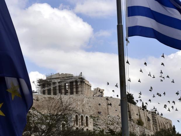 Greece-EU-AFP-Getty.jpg
