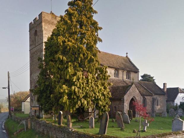 st-andrew-all-saints-kingston-cambridgeshire.jpg