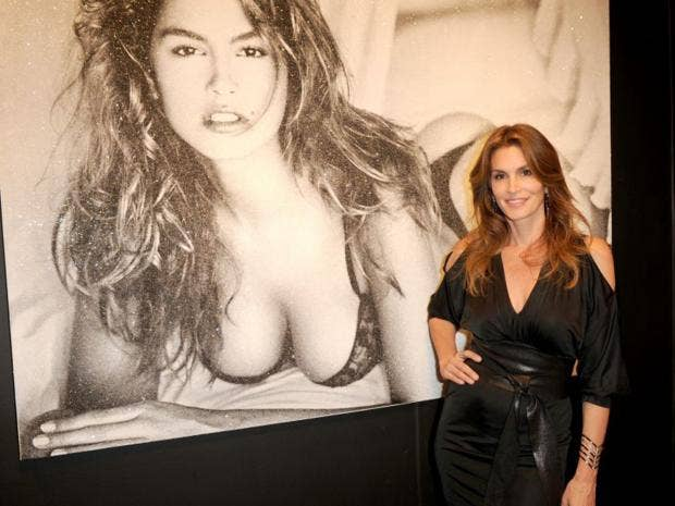 13-Cindy-Crawford-Get.jpg