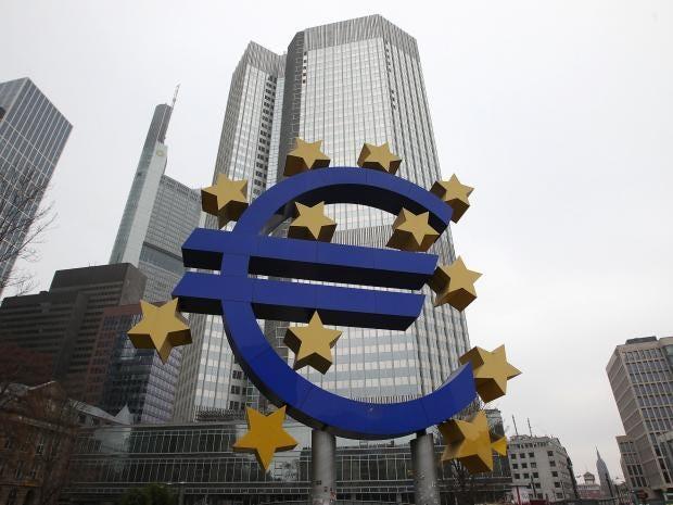 42-Euro-Get.jpg