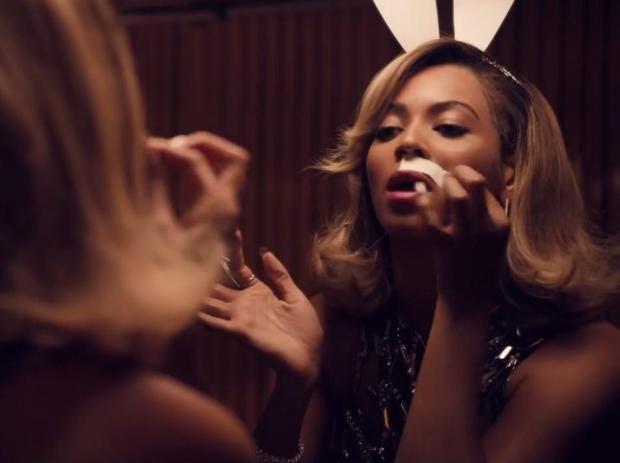 Beyonce-3.jpg