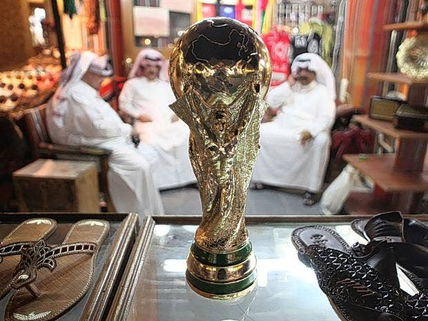 qatar-world-cup.jpg