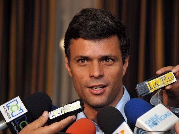 32-Leopoldo-Lopez-AFP.jpg