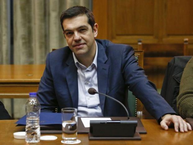 32-Tsipras-Reuters.jpg