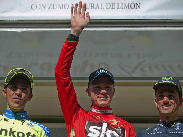 Chris-Froome-getty.jpg