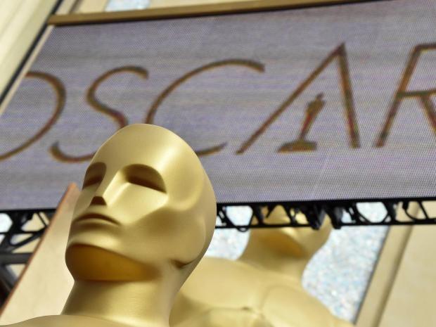 Oscars-2.jpg