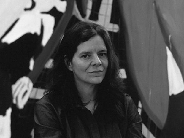 40-Chantal-Joffe-Nichols-Sinclair.jpg