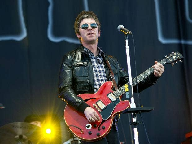 Noel-Gallagher-Getty.jpg
