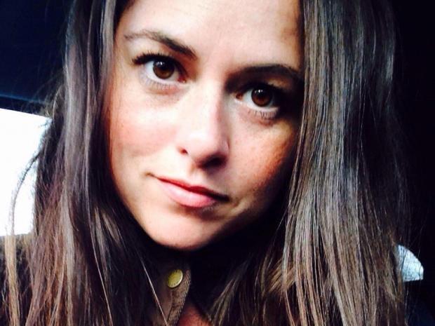 17-Karen-Danczuk-Twitter.jpg