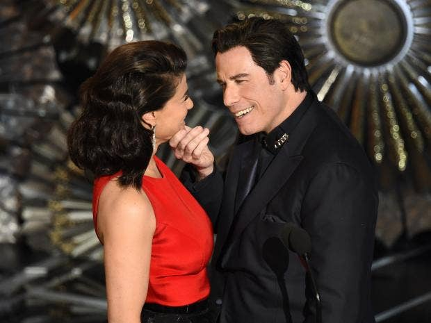 john travolta idina menzel getty.jpg