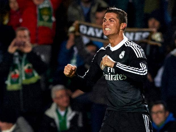 Cristiano-Ronaldo-of-Real-Madrid-celebrates-after-scoring-during-the-La-Liga-match-between-Elche.jpg