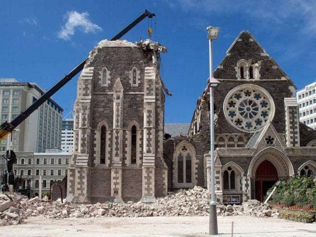 christchurch_cathedral_afp.jpg