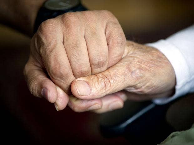 Old-person-hands.jpg