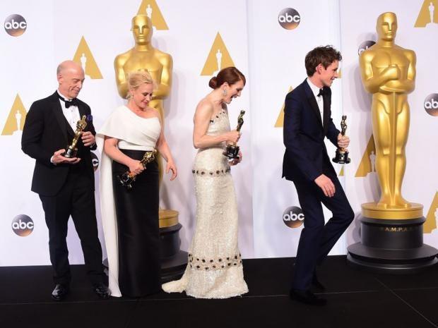 6-Oscars-AFPGet.jpg