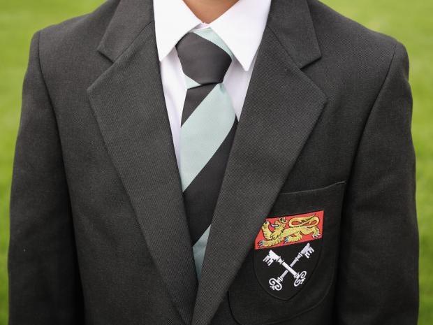 18-School-Uniform-Get.jpg