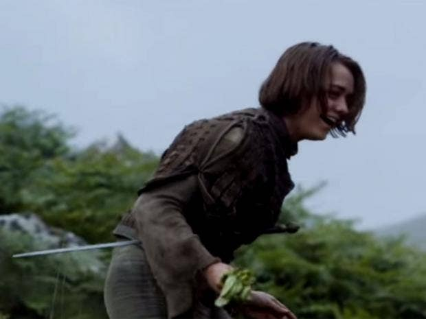arya-fall-gameofthrones.jpg