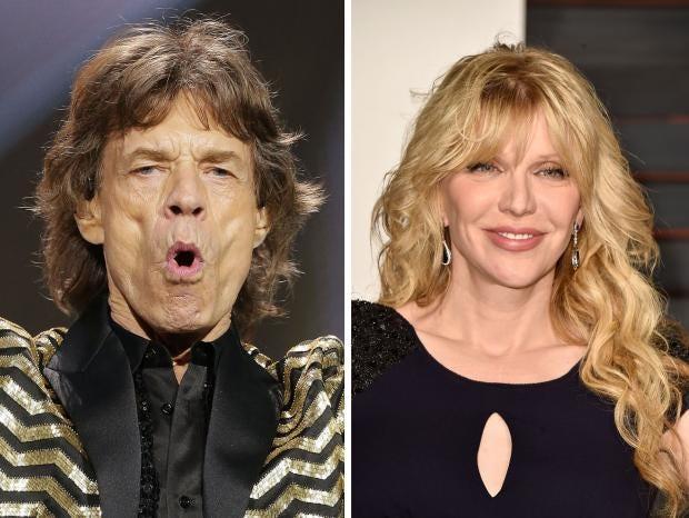 Jagger-Love-Getty.jpg