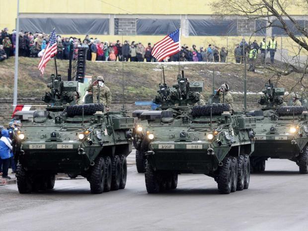 us-tank-reuters.jpg