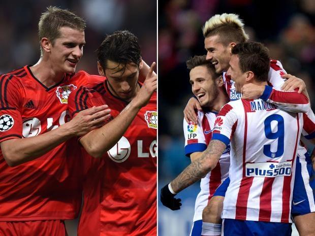 Bayer-Leverkusen-Atletico.jpg