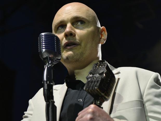 Billy-Corgan-Getty.jpg
