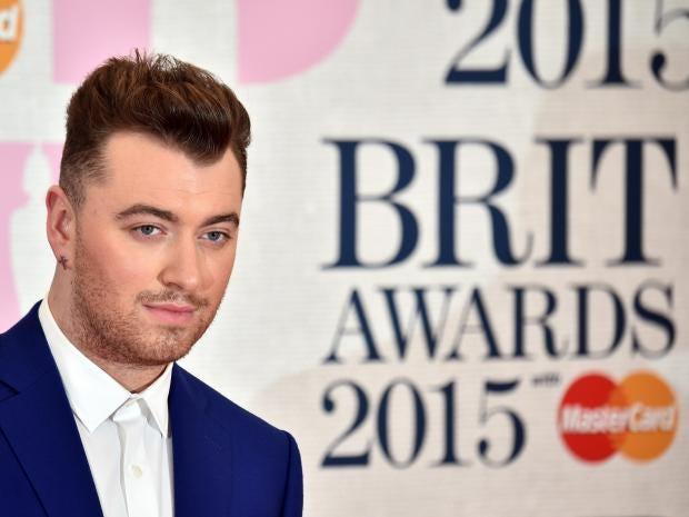 Sam_Smith_Brit_Awards.jpg