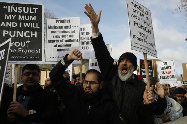 islamism2.jpg