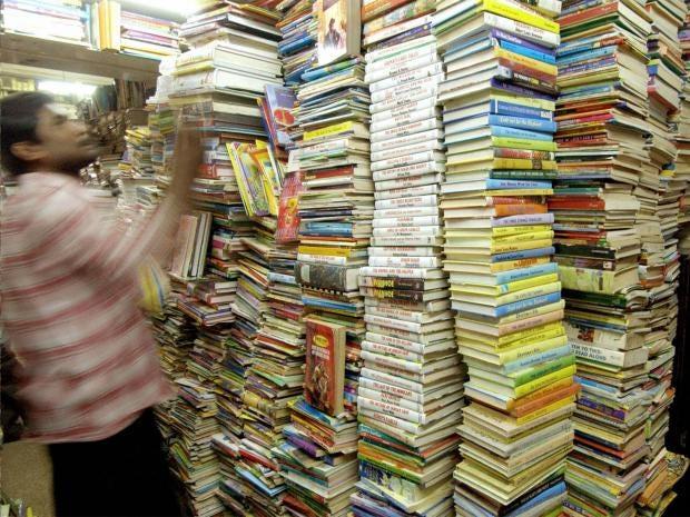 pg-36-india-books-getty.jpg