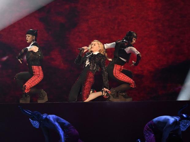 Madonna_post_fall.jpg