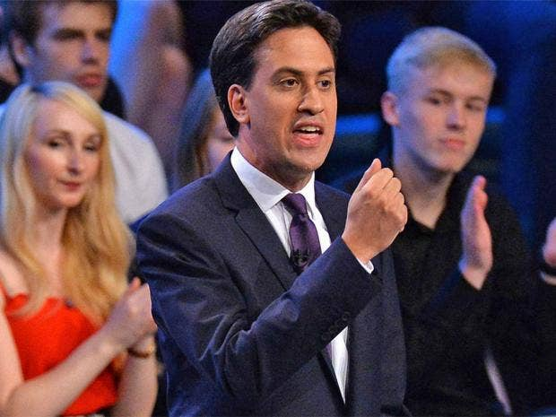 web-miliband-students-getty.jpg