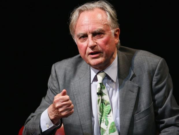 Richard-Dawkins-Getty.jpg