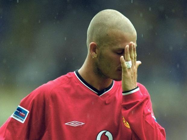 Beckham1.jpg