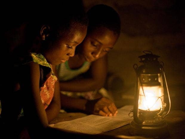 lamp_africa_getty_creative.jpg