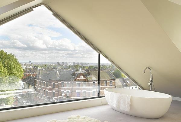 600-free-standing-bath.jpg