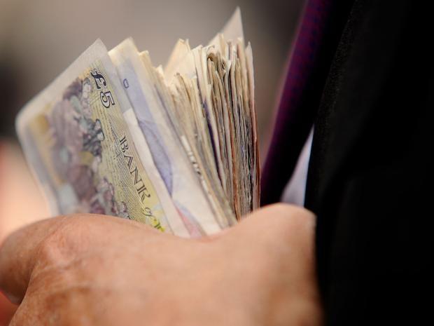 Pound-notes.jpg