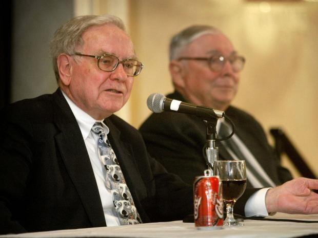 Warren-Buffett.jpg