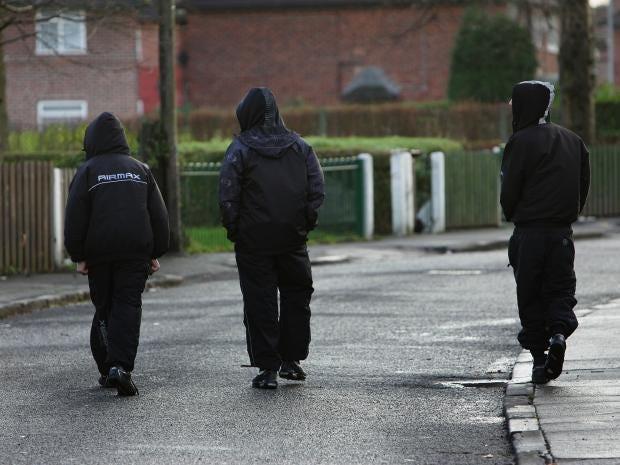 Gangs.jpg