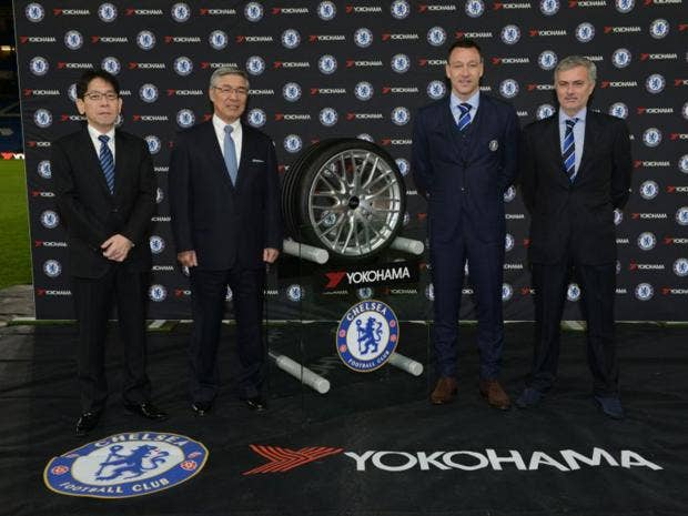 Chelsea-yokohama.jpg